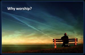 why-worship