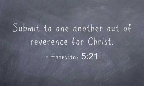 Ephesians-5-21
