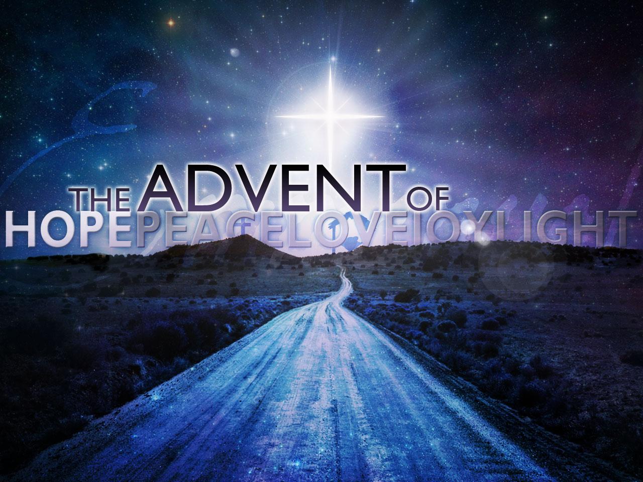 1701 advent part three of three emailmeditations