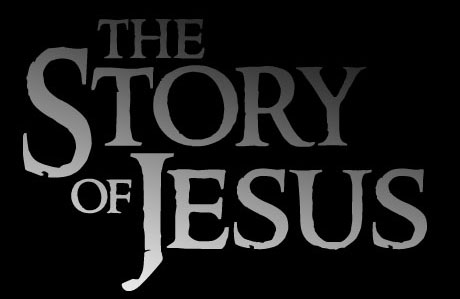 jesus-Logo-web